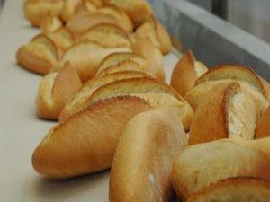 İstanbul'da Halk Ekmek ürünlerine yüzde 40 zam yapıldı