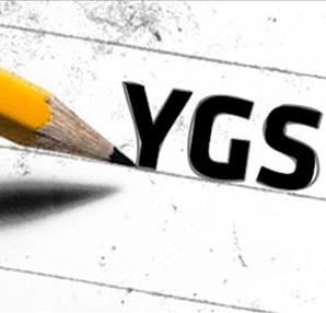 YGS başvuruları yarın sona erecek