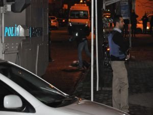 Batman'da öldürülen PKK'lı kadın militanlardan birinin kimliği belirlendi