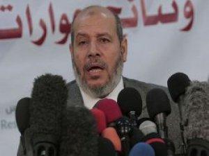 El-Hayye: Hamas'ı suçlayanlar hâlâ hatalarından dönebilirler