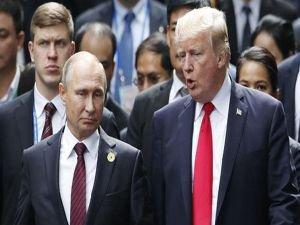 ABD 60 Rus diplomatı sınır dışı ediyor