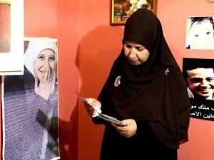 """Biltaci: """"Allah yolunda ölmeyi göze alabilen nesiller yetiştirmekle sorumluyuz"""""""