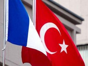 """Türkiye ile Hollanda arasında """"casus"""" krizi"""