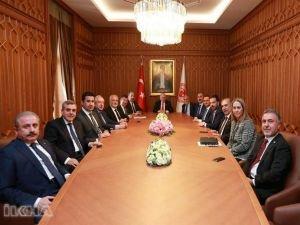 Tarım Bakanı elektrik sorunu için Mardin'de toplantı düzenleyecek