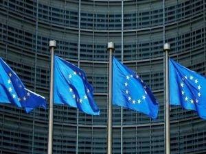 """Avrupa Komisyonu: """"Libya süreci BM tarafından yönetilmeli"""""""