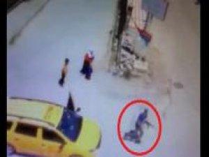 Öğretmen Aybüke'nin katili PKK'li öldürüldü