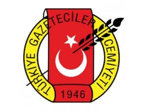 TGC-KAS 80. Yerel Medya Semineri Antalya'da yapılacak