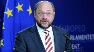 Avrupa Parlamentosu'ndan flaş açıklama!