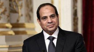 Son firavun sisi Mursi'nin üst düzey yetkilisini görevden aldı