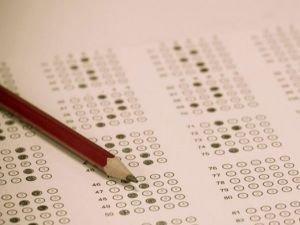 Bursluluk sınavı için başvurular yarın sona eriyor