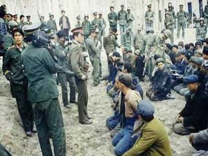 28 yıldır dinmeyen acı: Barın Katliamı