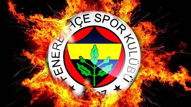 Fenerbahçe Van Persie ve Gökhan Gönül şoku!
