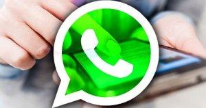 WhatsApp'tan yenilik farklı formatlarda mesaj yollama
