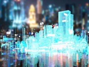 İBB Akıllı Şehirlerin öncülerini bir araya getiriyor