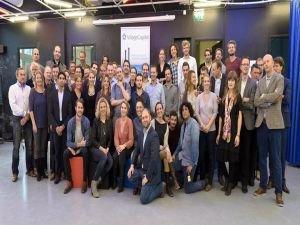 Fintech Girişimlerine Özel Yatırım Ödüllü Yarışma