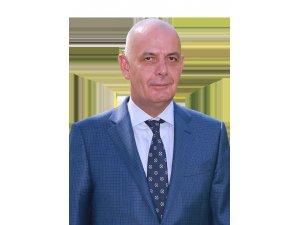 Aksoy, Kutlu Doğum Haftasını Kutladı