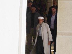 Safitürk Davası'nın 8'inci duruşması görülüyor