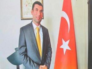 Safitürk Davası'nın 10'uncu duruşması görülüyor