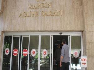 "Kaymakam Safitürk""ün kardeşinden vahim iddia"