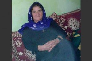 2 gündür kayıp olan kadından haber alınamıyor