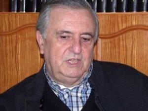 Eski Milli Savunma Bakanı öldürüldü