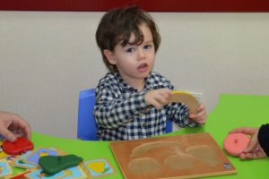 Yaş sendromu, 2 yaştan 4 yaşa çıkma tehlikesi