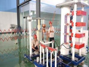 Çin, imalat sektöründe dışa açılma ve işbirliğini genişletiyor