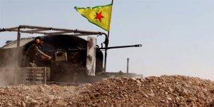 YPG'den Esed'e şok