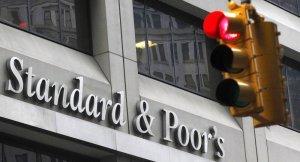 S&P, açıklamasında Rusya notunu teyit etti