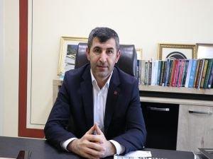 """SP: """"Kürd meselesi ancak İslam kardeşliği ile çözülür"""""""