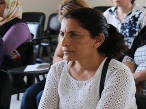 Çınar'ın yeni belediye başkanı gizli oylamayla belirlendi