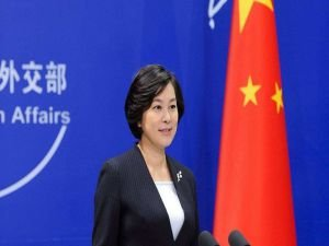 Çin: İran Nükleer Anlaşması'nın ciddiyeti korunmalı
