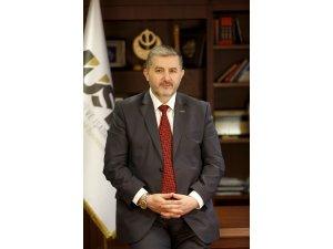 MÜSİAD Özbekistan İle Ticaret Bağlarını Güçlendiriyor