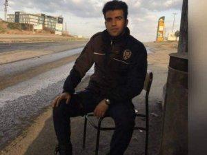 Gelin arabasının çarptığı polis hayatını kaybetti