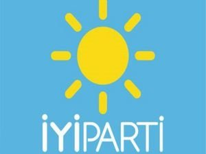 İYİ Parti'nin kurucu 5 üyesi istifa etti