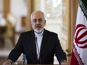 İran Dışişleri Bakanı Zarif: Yalancı çoban yine iş başında