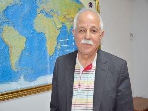 """Güçlü: """"Kürd meselesi çözülmezse diğer meselelerin çözümü mümkün değil"""""""