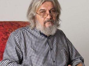 Salih Mirzabeyoğlu vefat etti