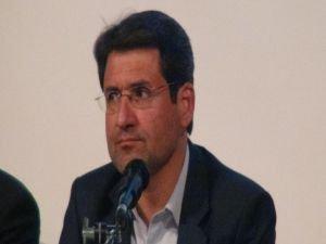 İran tazminat için harekete geçti
