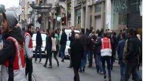 Reuters: İlk işaret PKK