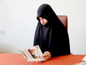 """Nisanur Dergisi, aldığı """"Aile Dergisi Ödülü""""nü İLKHA'ya değerlendirdi"""