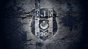 Beşiktaş Ukraynalı kaleci Denys Boyko ile anlaşmaya vardı