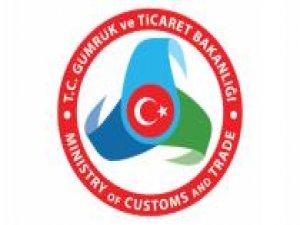 Gümrük ve Ticaret Bakanlığı bin 750 personel alacak