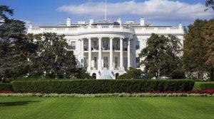 ABD, saldırıyı sert bir şekilde kınadı