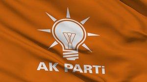 Gündoğdu: Önce HDP'lilerin dokunulmazlığını kaldıralım