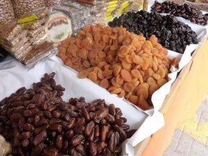 Sağlıklı bir Ramazan için önemli öneriler