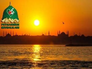 Peygamber Sevdalıları'ndan Ramazan mesajı