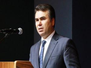 Şanlıurfa'da FETÖ'den 2 bin 344 kişinin soruşturması devam ediyor