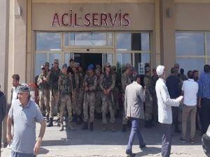 Viranşehir'de silahlı kavga: 3 ölü 3 yaralı