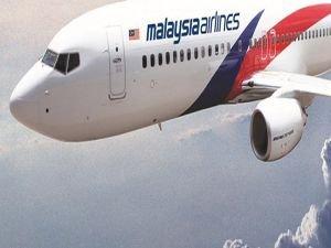 4 yıldır bulunamayan uçak için arama çalışmaları sonlandırıldı